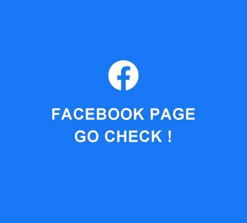 株式会社ショウエー Facebook